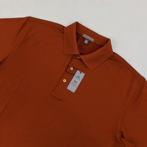 Peter Millar Summer Comfort Performance Polo M XL